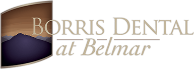 Borris Dental at Belmar